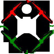 Phantom3Pilot.com Logo